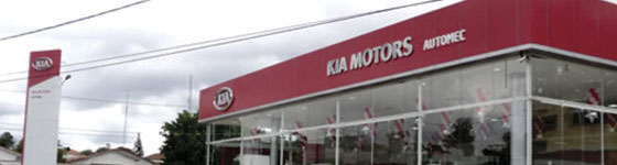 Automec Kia