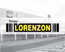 Grupo Lorenzon