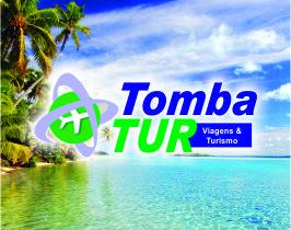 Tomba Tur