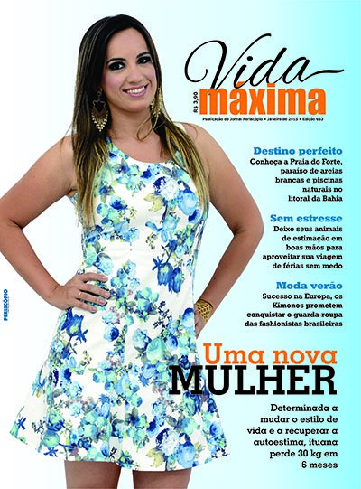 vidamaxima_jan2015