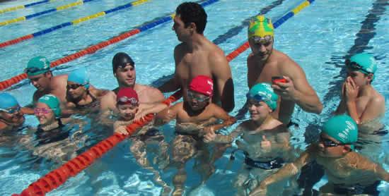 09934c3f9 Nadando com Gustavo Borges