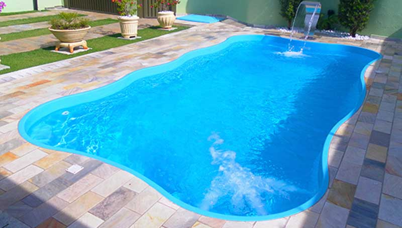 Cuidados na instala o de piscinas for Cuidado de piscinas