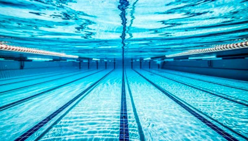 a713f4aa8 Projeto de natação revela atletas de Itu