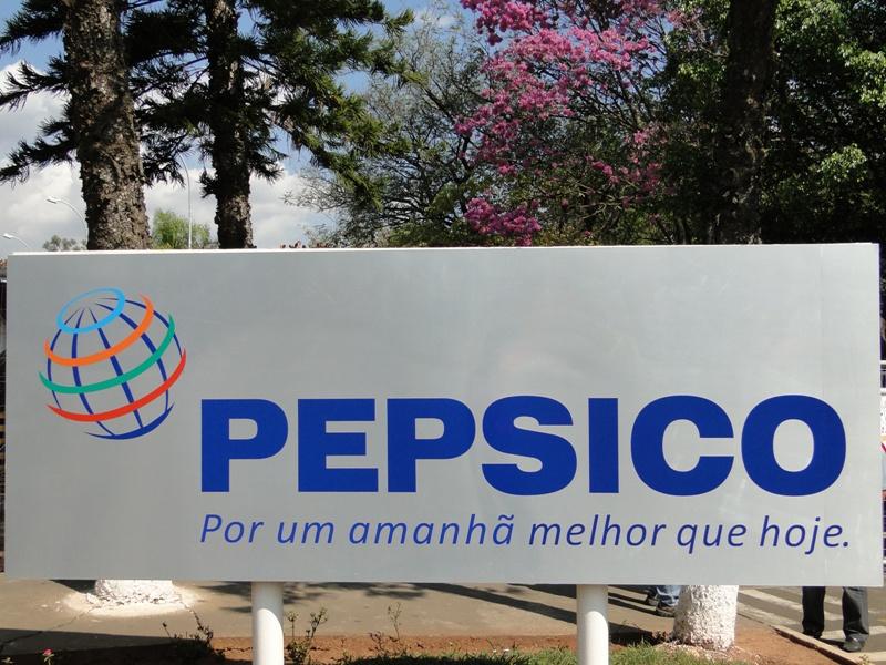 PEPSICO ABRE INSCRIÇÕES PARA PROGRAMA DE ESTÁGIO FIRST GEN