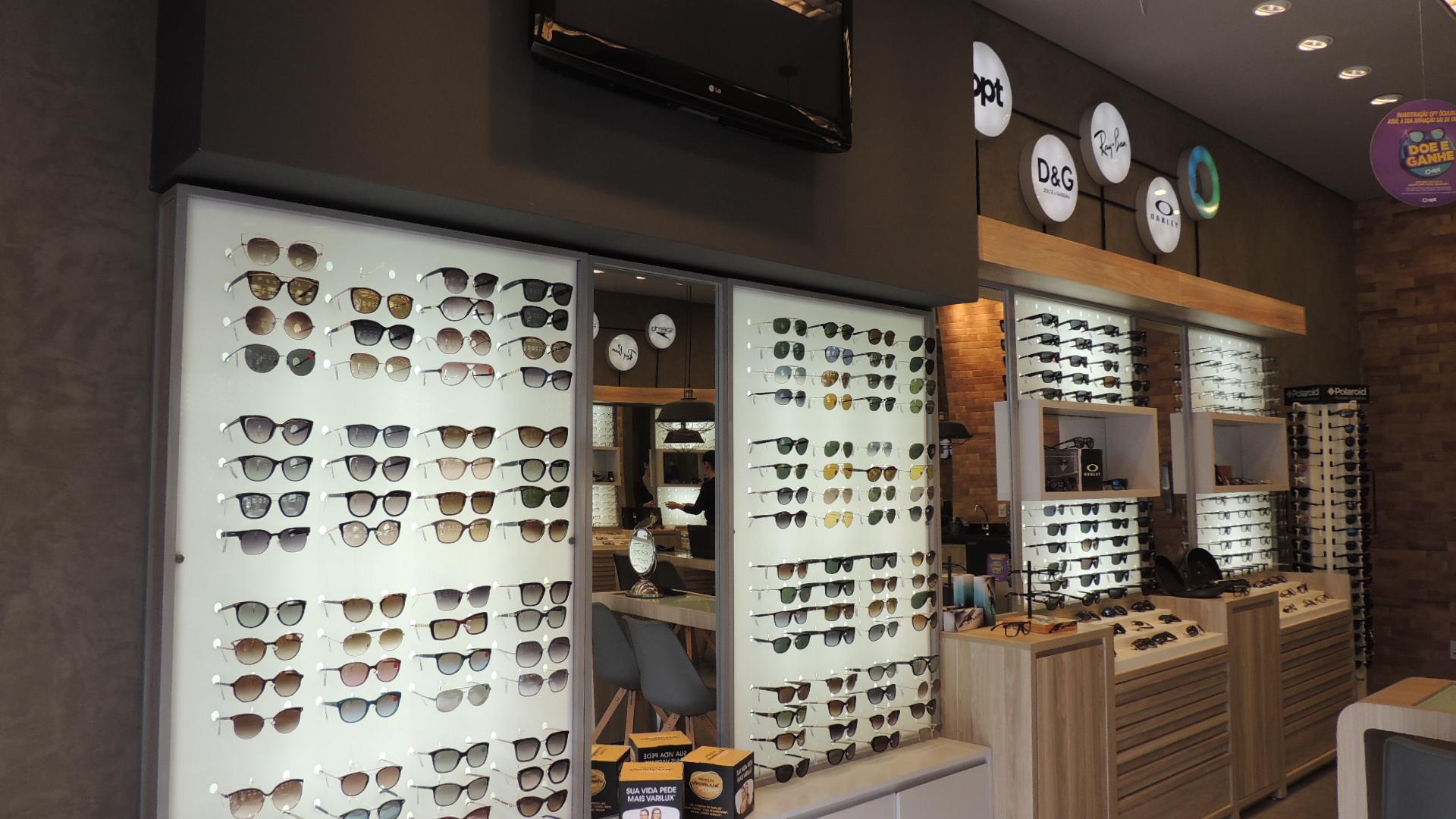 db04ef275f5ea Os óculos são essenciais para proporcionar uma boa visão