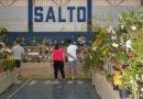 49ª Exposição Nacional de Orquídeas acontece em novo local em Salto
