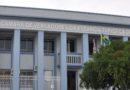 Projetos são votados por unanimidade na Câmara Municipal de Itu