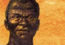 Consciência Negra: UNEI realiza eventos na cidade