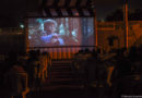 Cine Boa Praça chega em Itu com três apresentações gratuitas