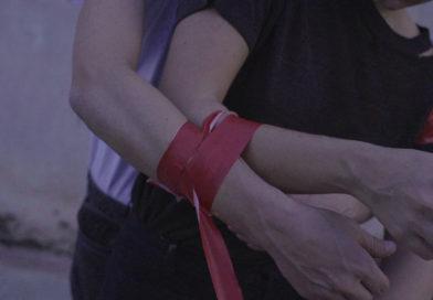 Regina Parra apresenta projeto inédito na Fábrica de Arte Marcos Amaro