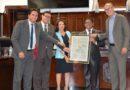 Câmara de Itu entrega título de Cidadania Ituana ao Bispo João Batista Jorge