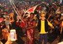 """""""Carnaval na Praça"""" promovido em Itu terá várias atrações durante os dias de folia"""