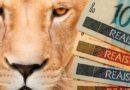 Receita adia para junho o pagamento da primeira cota do Imposto de Renda