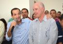 """Deputado Herculano Passos é condenado por """"fake news"""""""