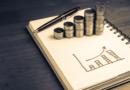 """""""Como reduzir as turbulências financeiras"""" é tema de palestra no ILI"""
