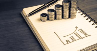 """""""Como reduzir as turbulências financeiras"""" é tema de palestra no Instituto do Legislativo"""