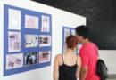 Prefeitura de Itu sedia exposição sobre a Guarda Civil Municipal