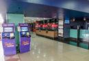 Programação Topázio Cinemas – 13/05 a 19/05