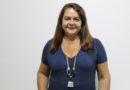 Célia Rocha afirma que seguirá na Câmara