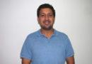Vereador mais votado, Thiago Gonçales traça planos para o futuro