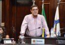 Câmara aprova projeto que reconhece as atividades físicas como essenciais