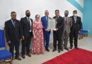 Pastor João Campanelli recebe título de cidadão ituano