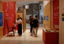 Espaço FAMA Museu volta a funcionar no Plaza Shopping